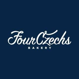 Four Czechs