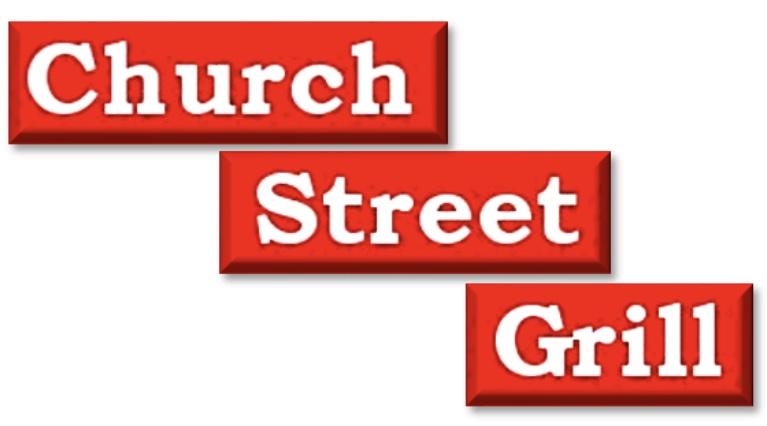 Church Street Grill
