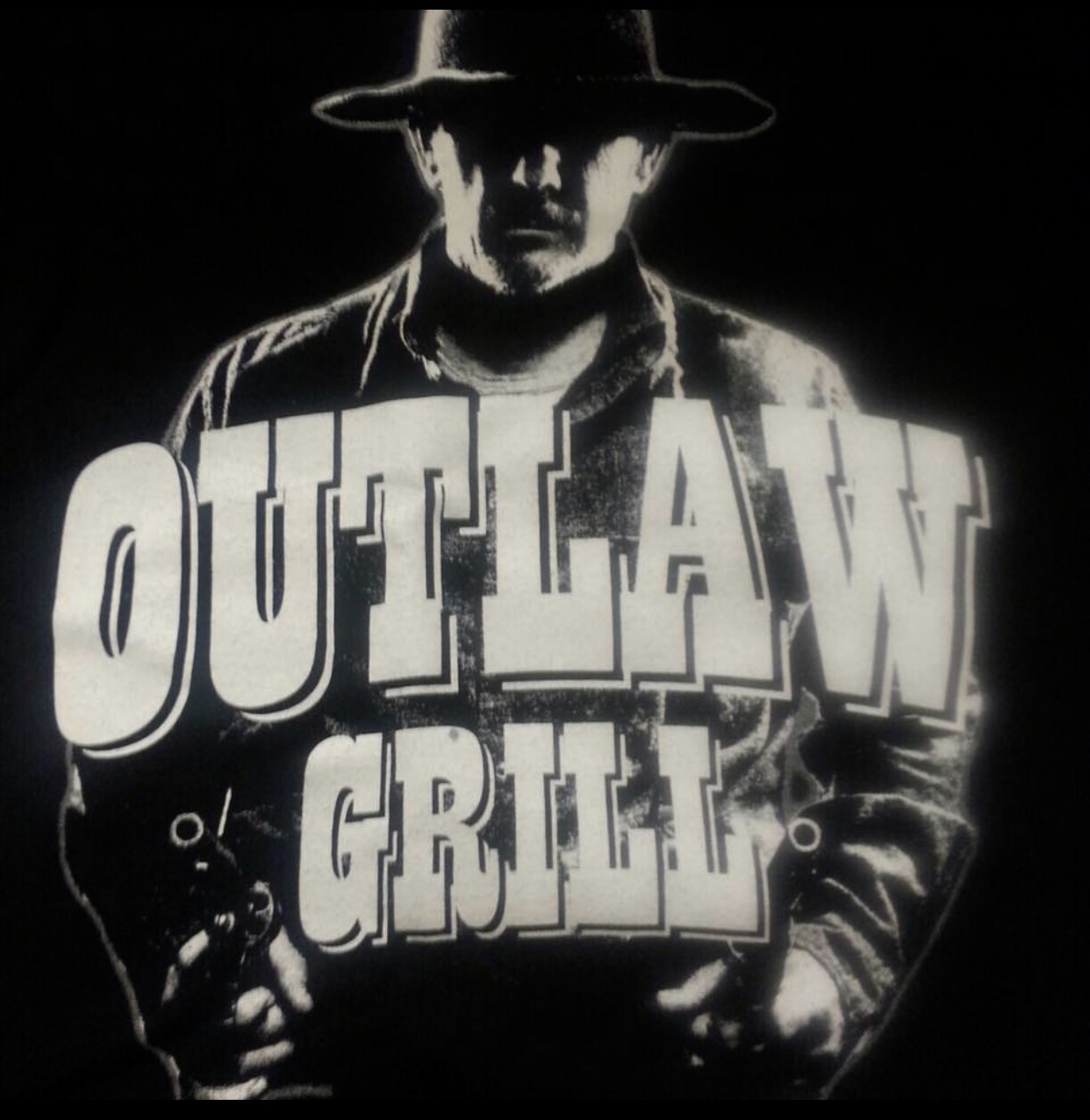 Outlaw Grill
