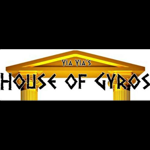 House of Gyros