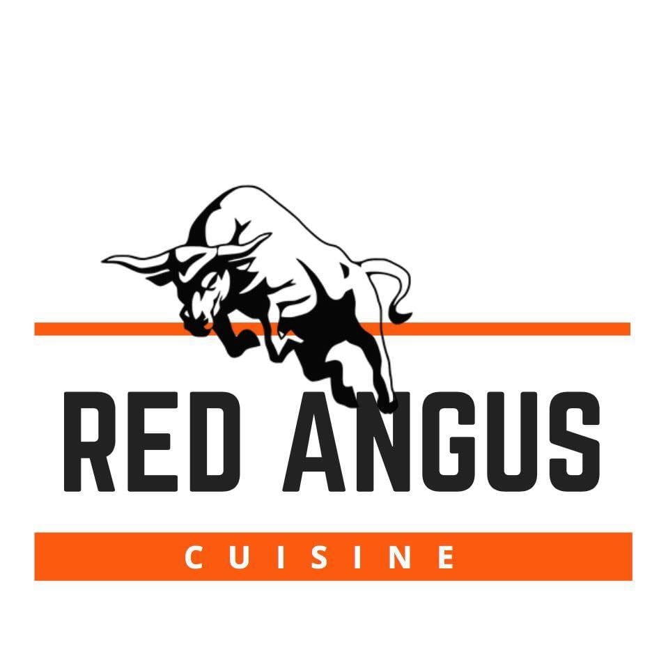 Red Angus Cuisine