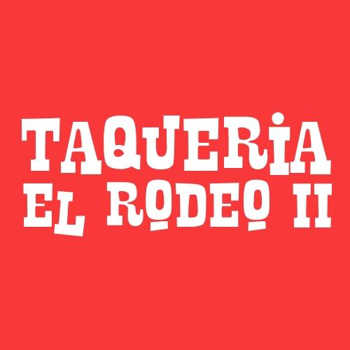 Taqueria El Rodeo 2
