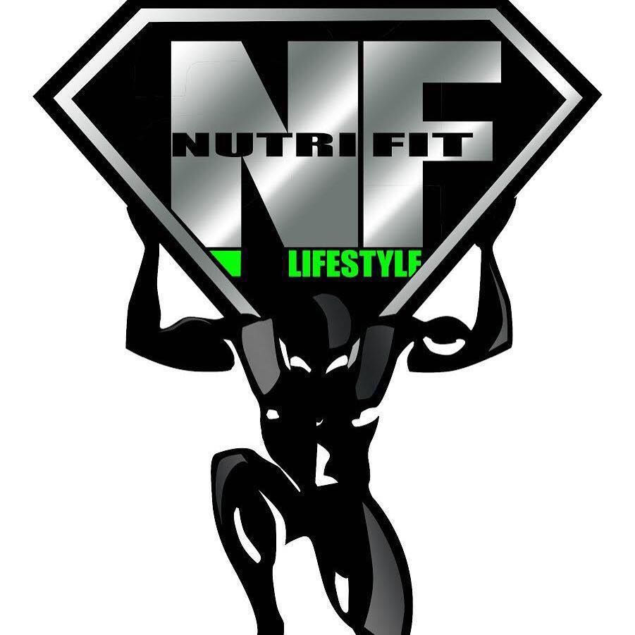 Nutri-Fit Lifestyle