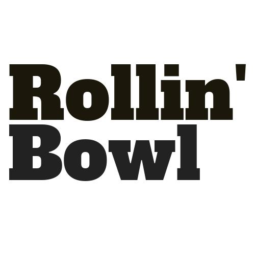 Rollin' Bowl