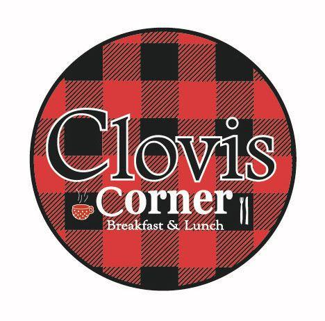 Clovis Corner