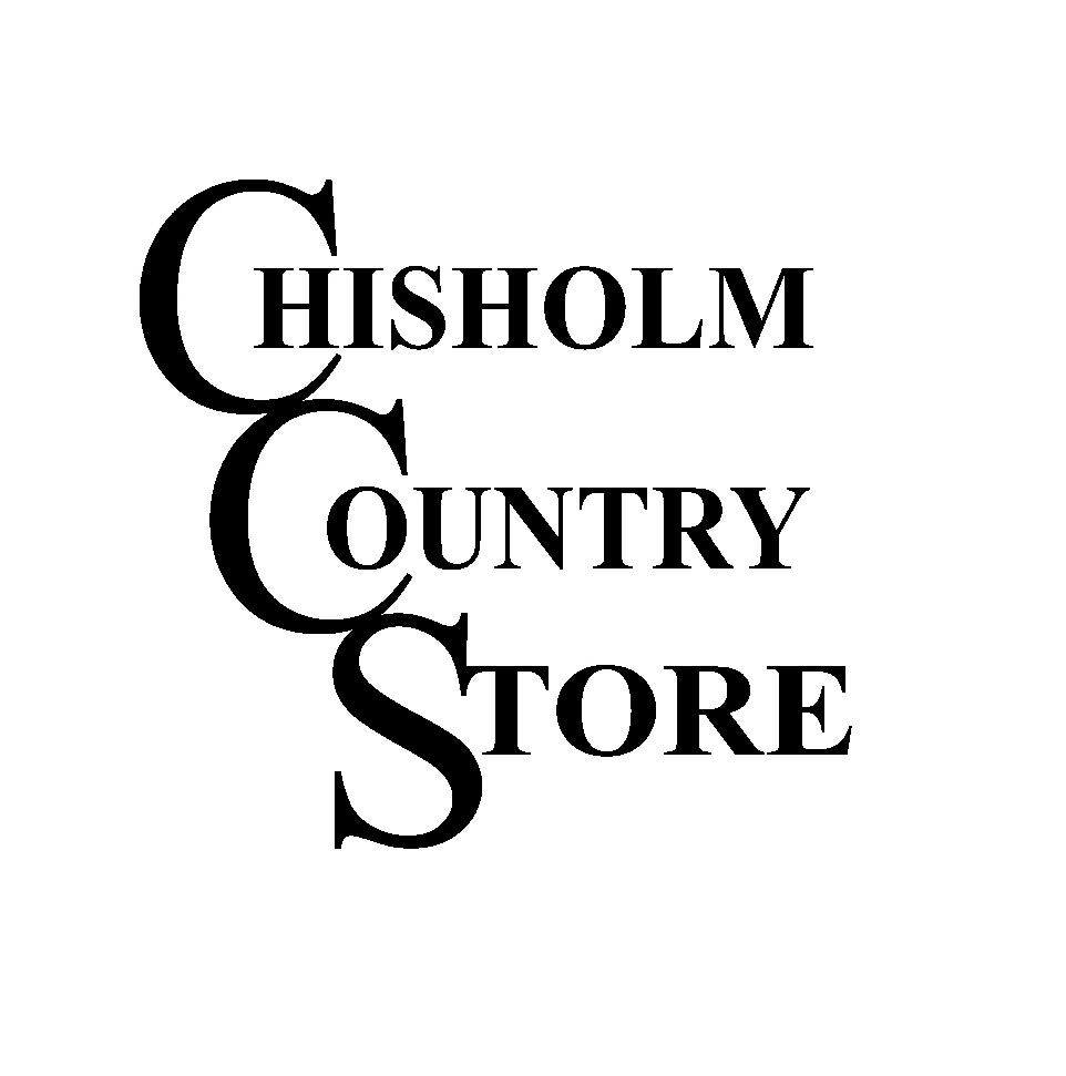 Chisholm Country Store