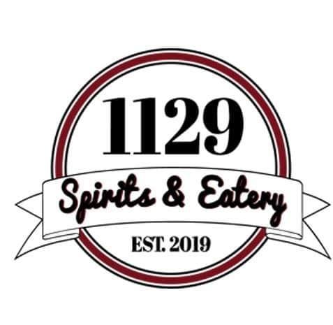 1129 Spirits & Eatery