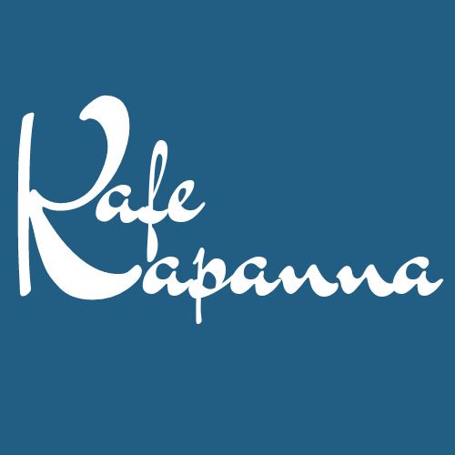 Kafe Kapanna