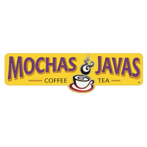 Catering - Mochas and Javas