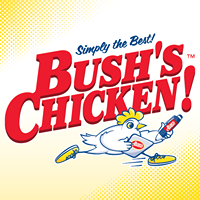 Bush's Chicken - Garden City Hwy