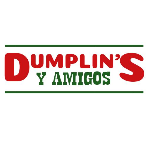 Dumplins Y Amigos