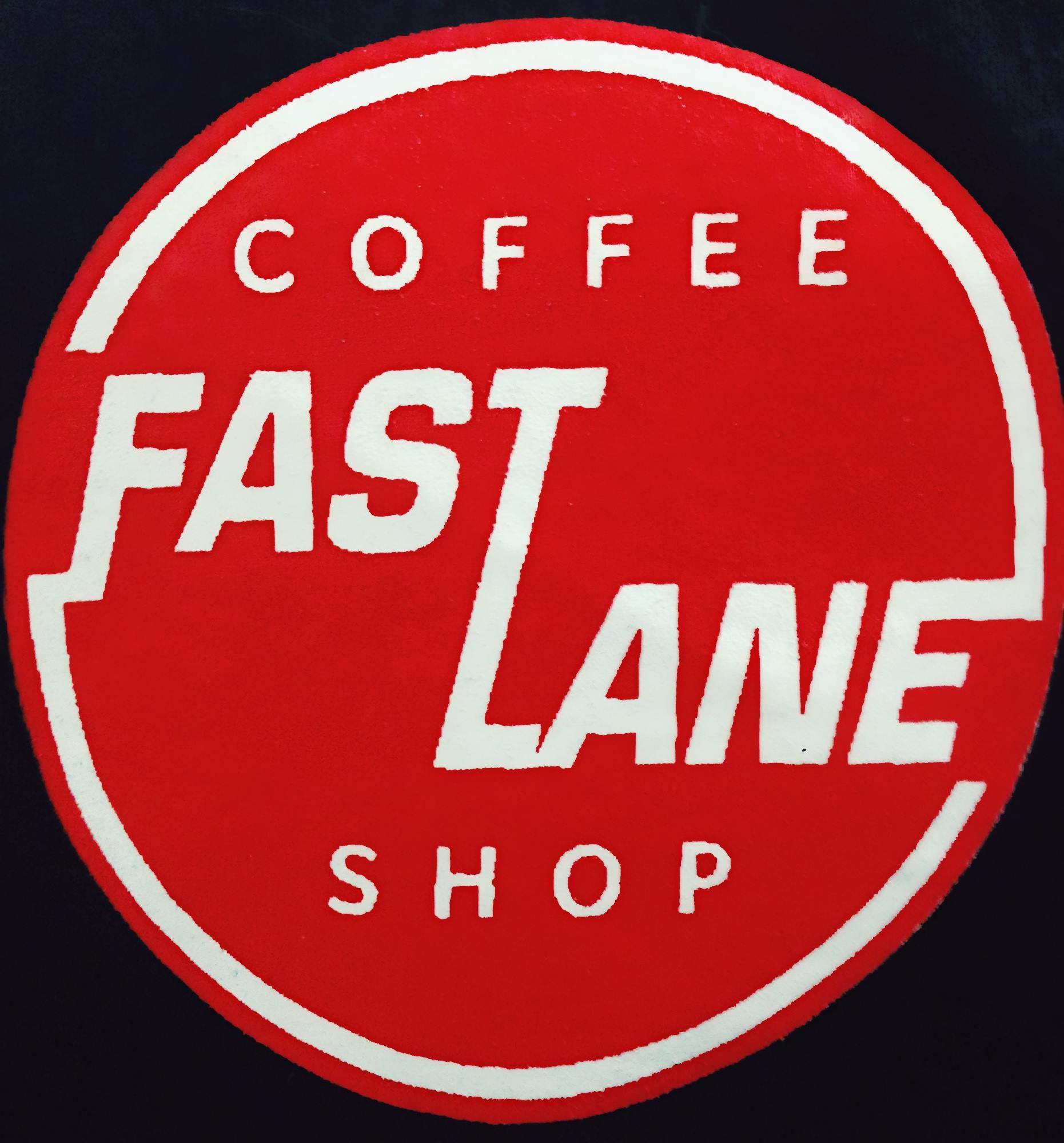 Fast Lane Coffee