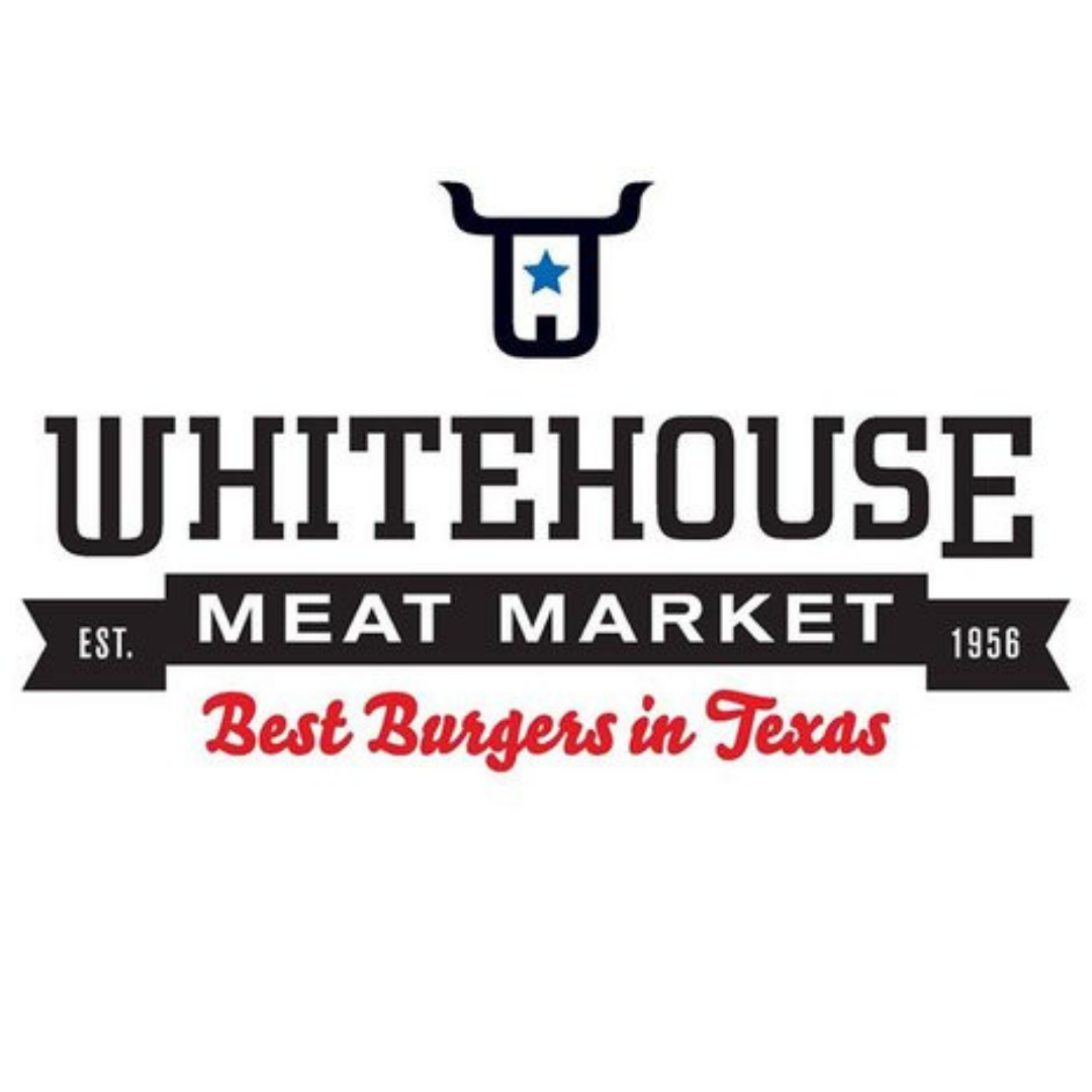 Whitehouse Meat Market
