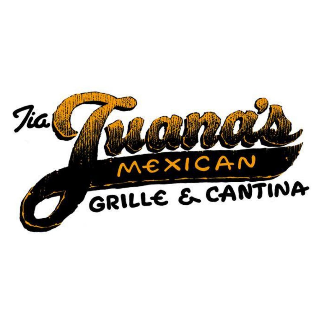 Tia Juana's Mexican Grille & Cantina