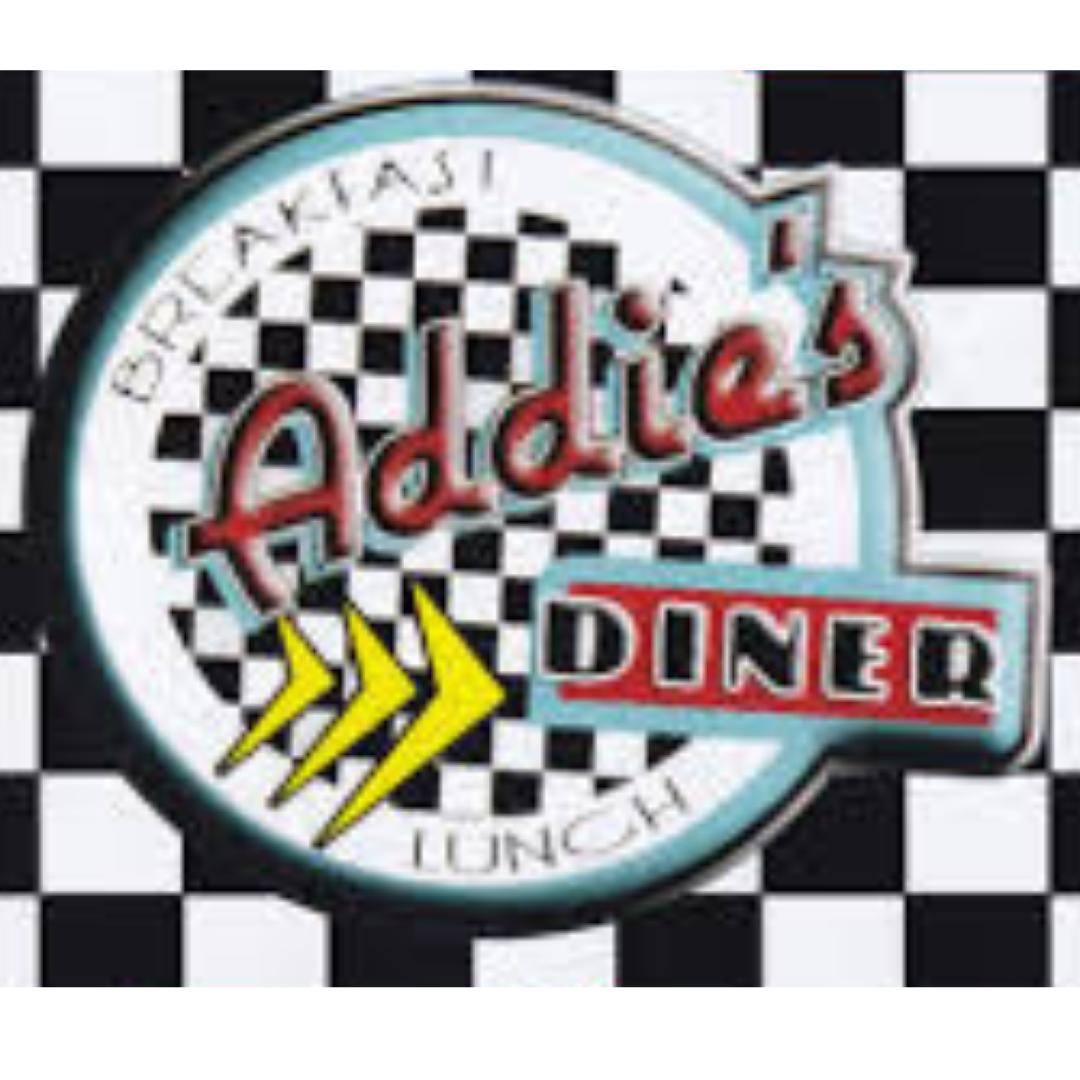 Addie's Diner