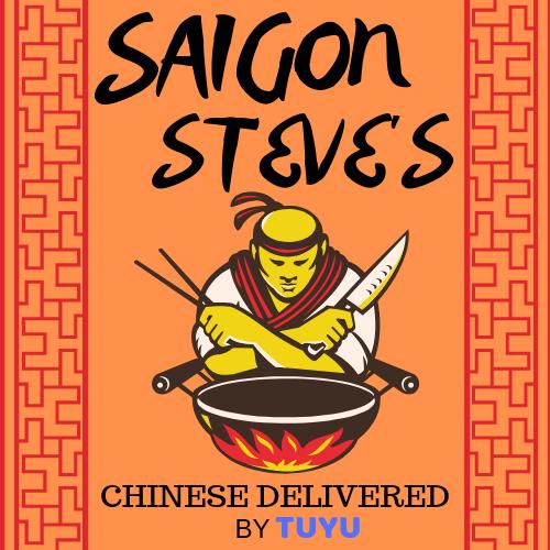Saigon Steve's