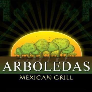 Arboledas Mexican Grill - Heath