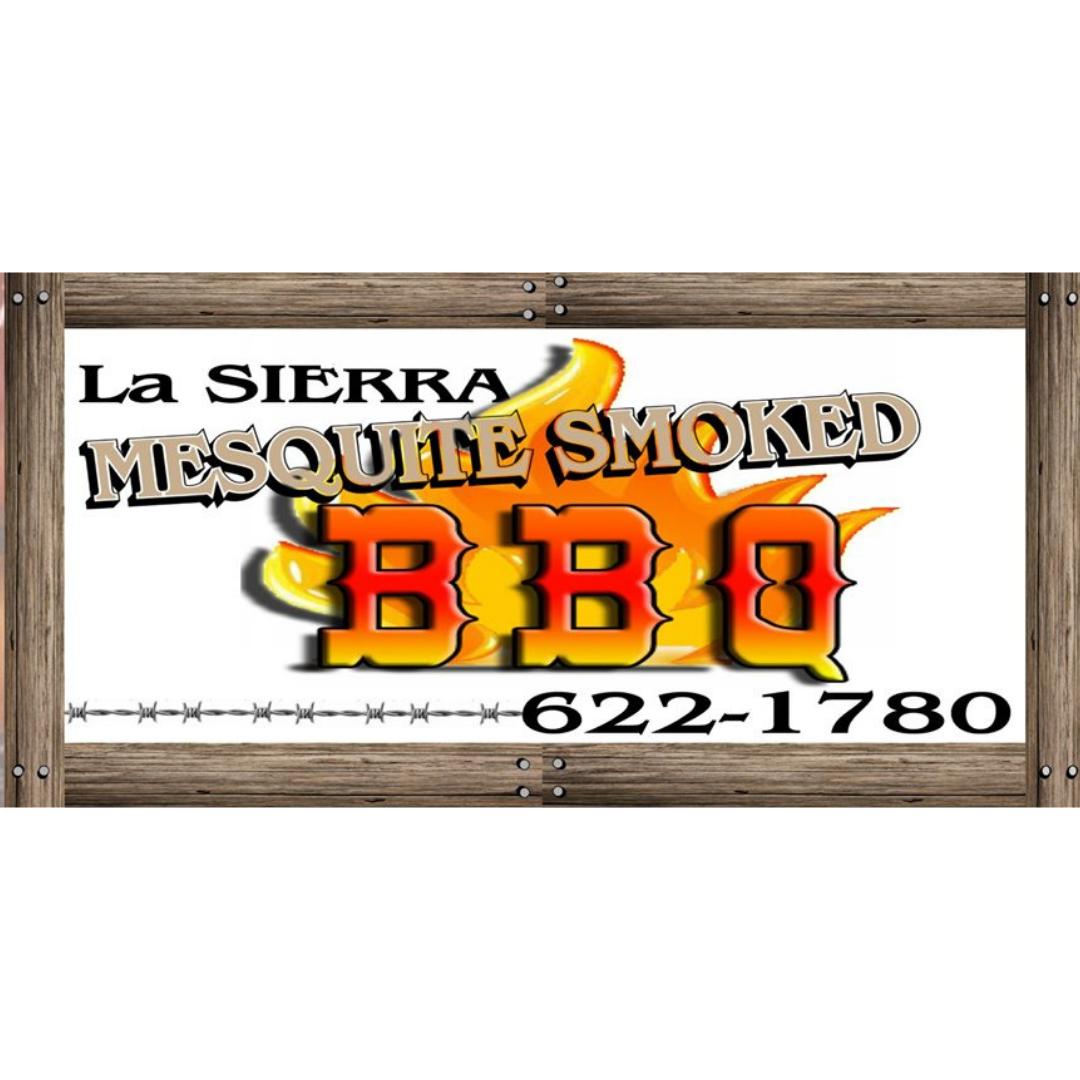 La Sierra BBQ