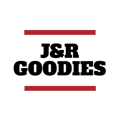 J&R Goodies