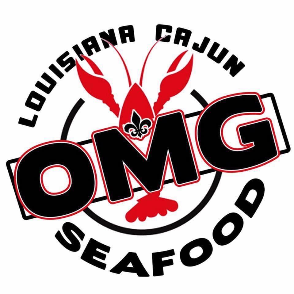 OMG! Seafood