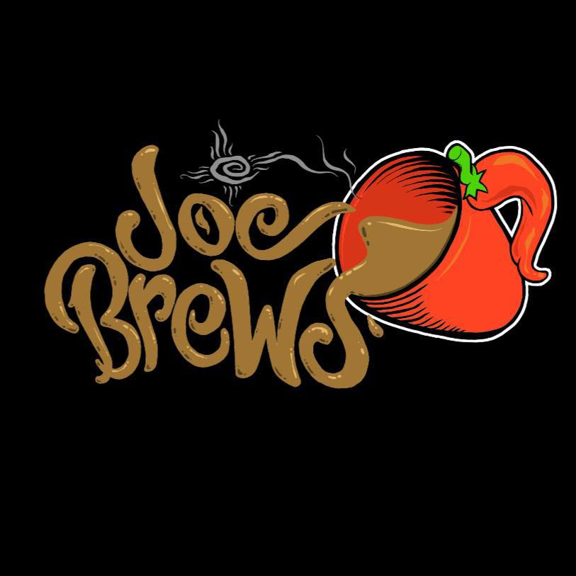 Joe Brews
