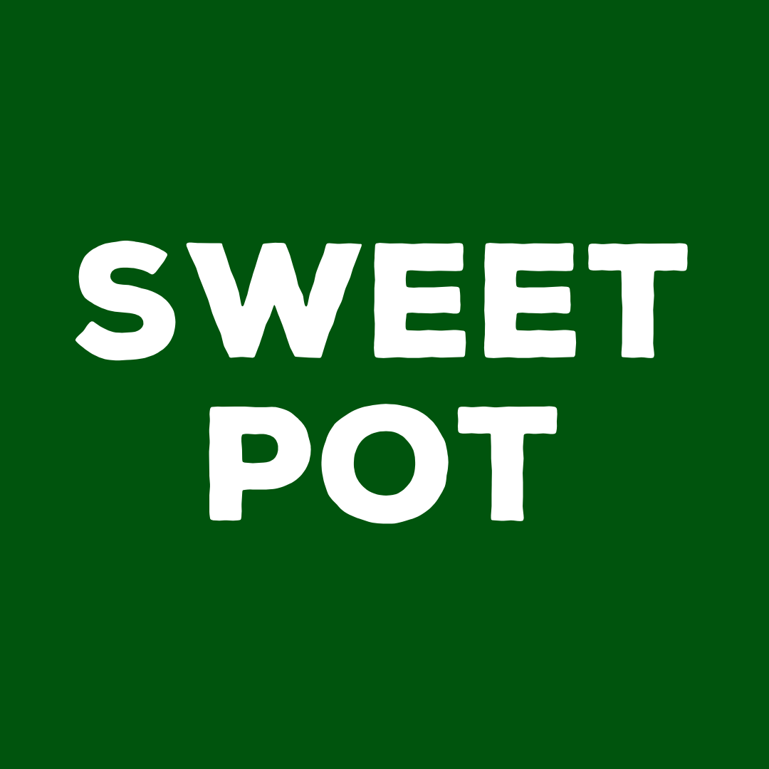 Sweet Pot Jamaican Bar & Grill