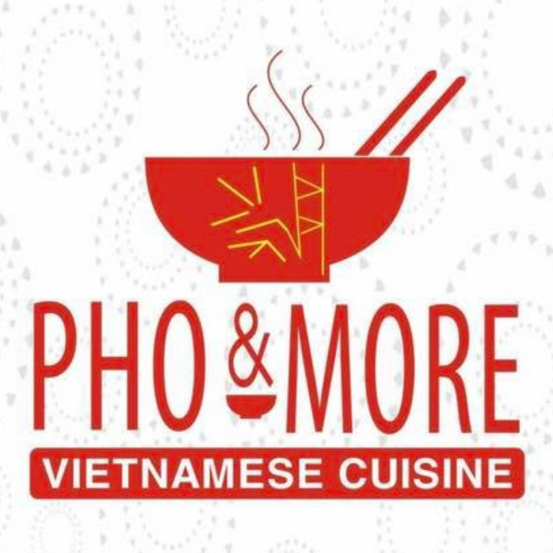 Pho & More