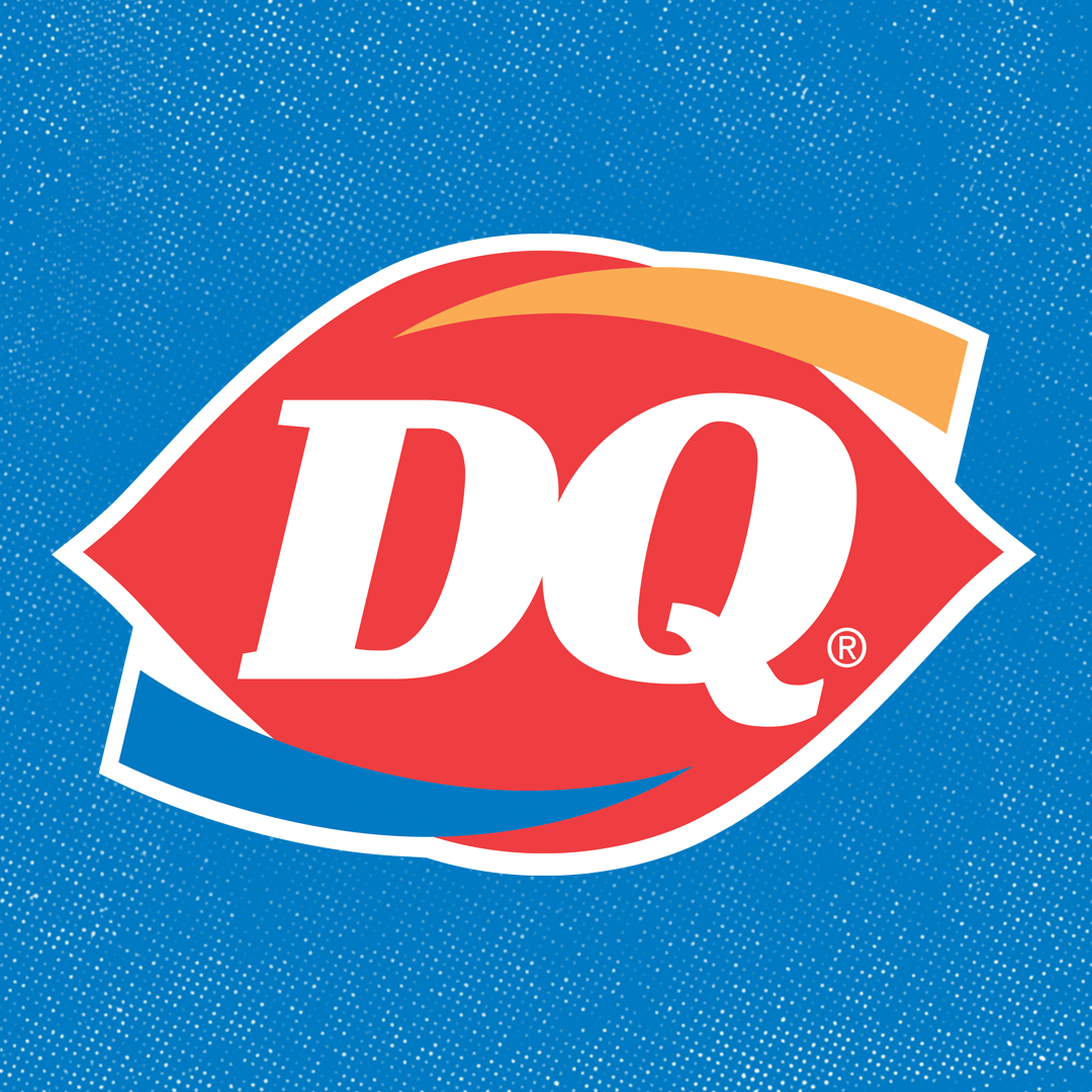 Dairy Queen - Knickerbocker