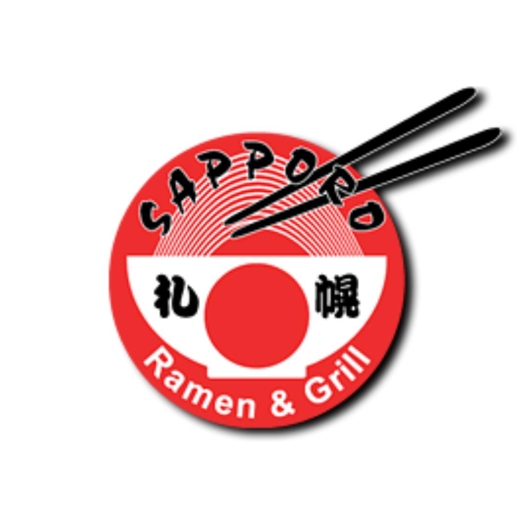 Sapporo Ramen & Grill