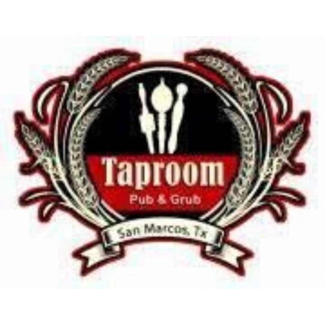 Taproom Pub & Grub