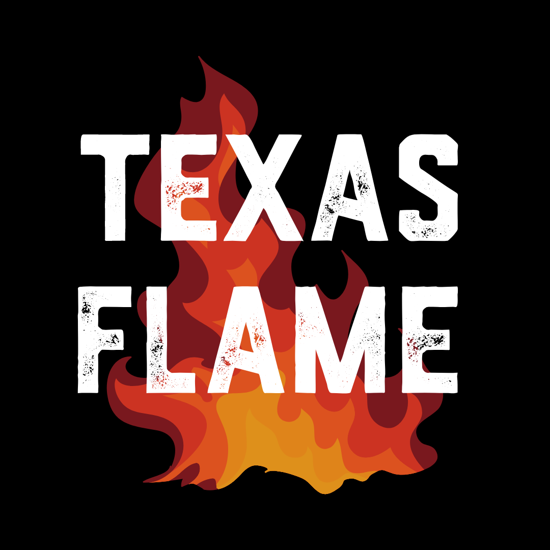 Texas Flame
