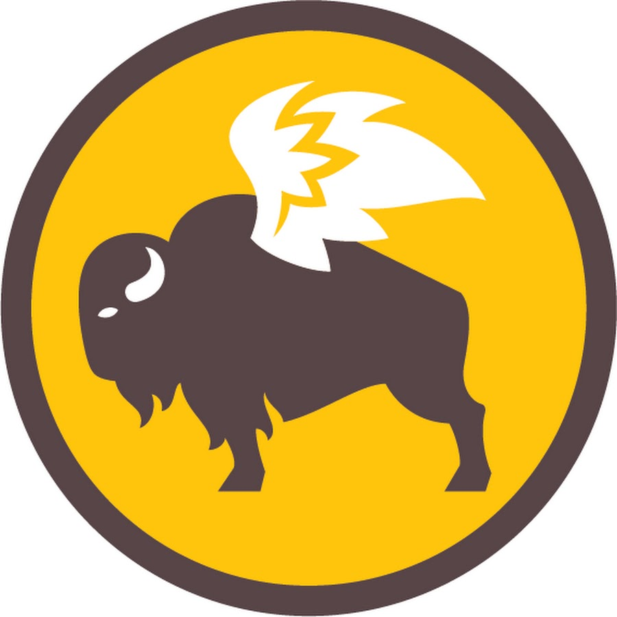 Buffalo Wild Wings - University