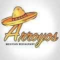 Arroyo's
