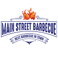 Main Street Barbecue