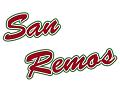 San Remos Pizzaria