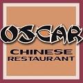 Oscar Chinese