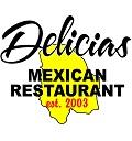 Delicias Mexican Restaurant