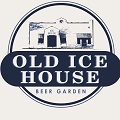 Old Ice House Beer Garden