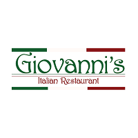 Giovanni's Italian