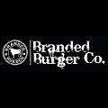 Branded Burger Co.