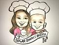 Sugar Dimples' Bakery