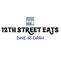 12th Street Eats