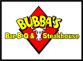 Bubba's Bar-B-Q & Steakhouse