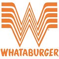 Whataburger Denison