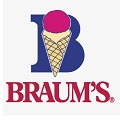 Braums - Commerce