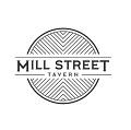 Mill Street Tavern