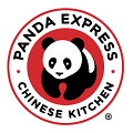 Panda Express - Sherman