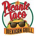 Picante Taco