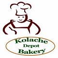 Kolache Depot Bakery