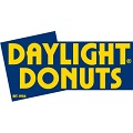 Daylight Donuts - Wade Watts Ave